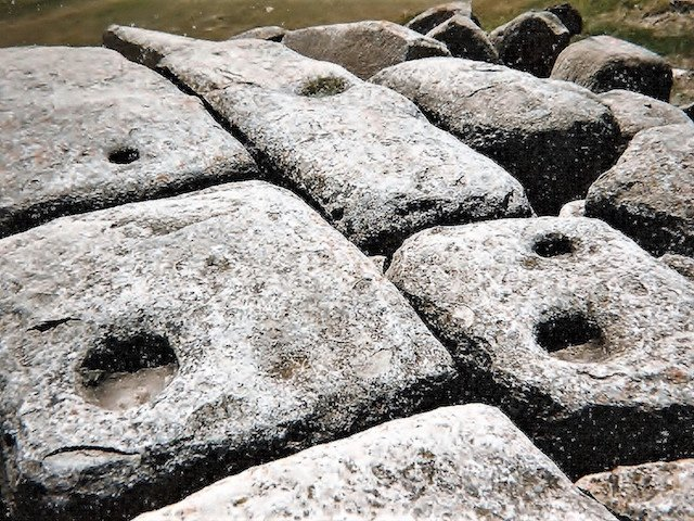 2 Mystery Rock photo Courtney Milne.jpg