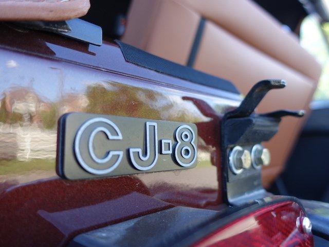 SCRAMBLER P1 CJ8 BADGE ROCK.JPG