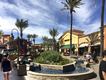 Desert Hills Premium Outlets photo Perry Mack IMG_0859.png