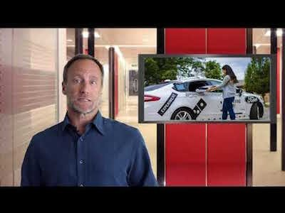 Around the 4WD Industry - Issue 19.6 Video teaser