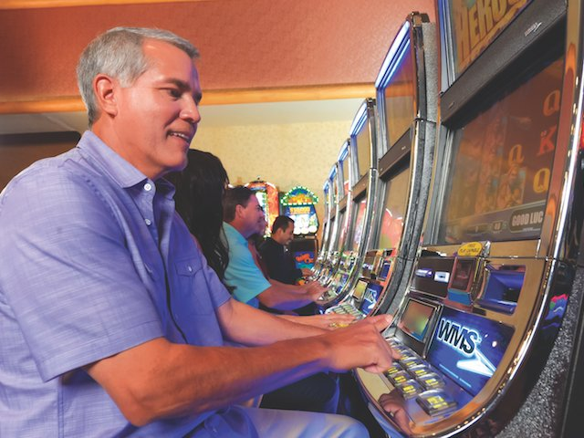 _JDZ_cocopah_casino_0042.jpg