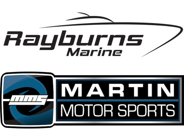 Rayburns Marine merges with Martin Motor Sports