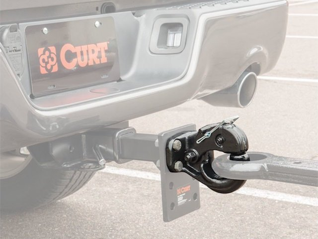 Off Road Trailer Axles Amp Hitches Suncruiser