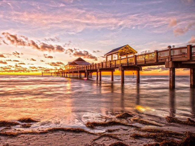 Clearwater_Shutterstock.jpg