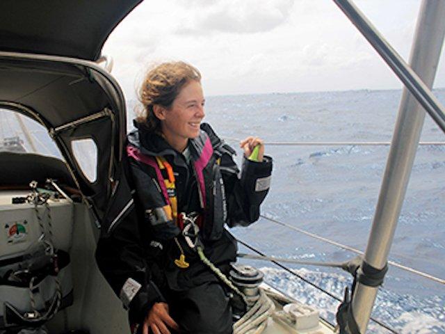 Fiona McGlynn
