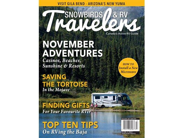SRT147 cover
