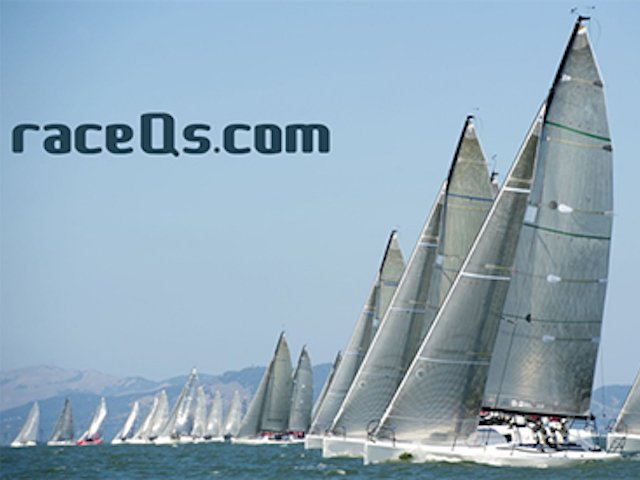 raceQs app