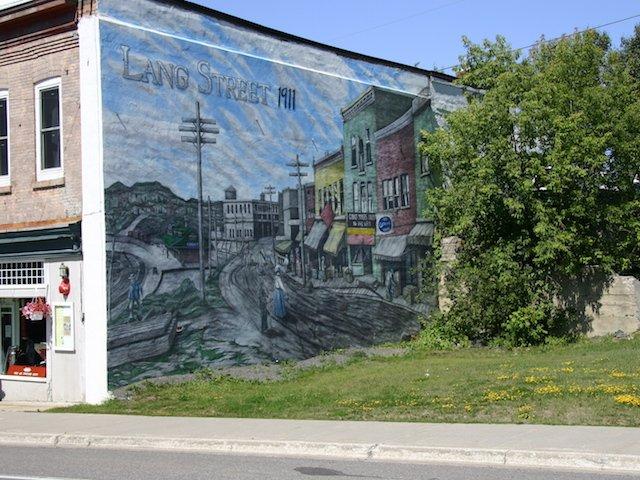 Cobalt Murals  WEnnis 2034.JPG