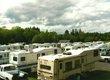 Portland-Woodburn RV Park
