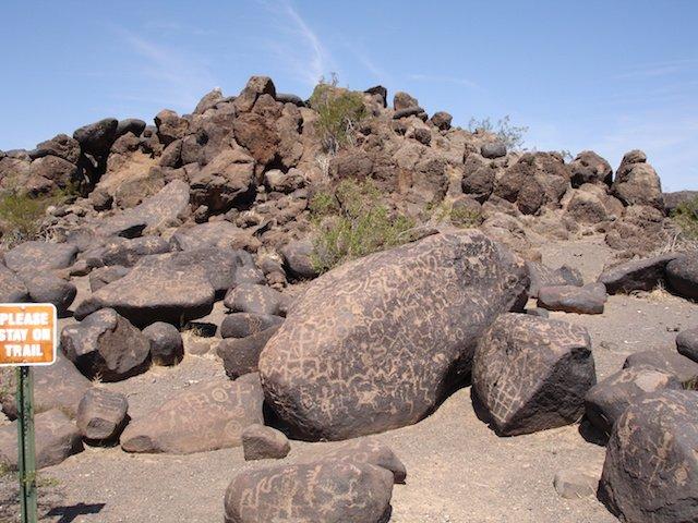 Gila Bend Painted Rock Site 2.jpg