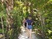 Blowing Rocks Preserve Jungle Trails.jpeg