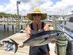 Blue Heron Drfit Fishing Blue Fin tuna catch.jpeg