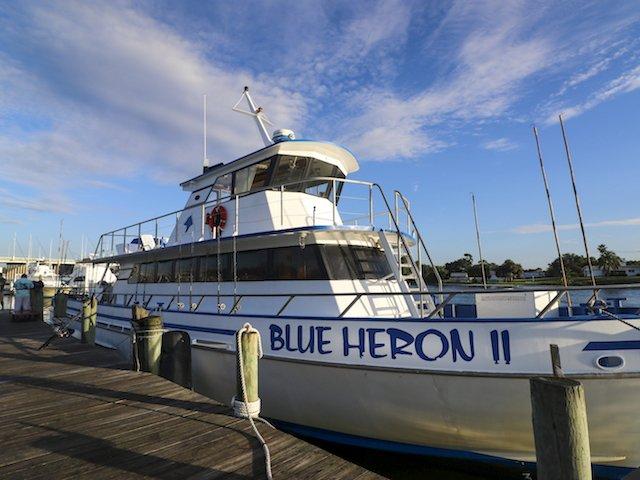 Blue Heron Drfit Fishing.jpeg