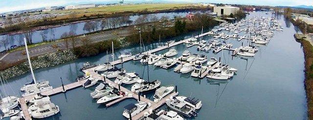 milltown-marina-700.jpg