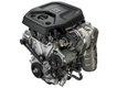 Jeep 2.0 L engine.jpg