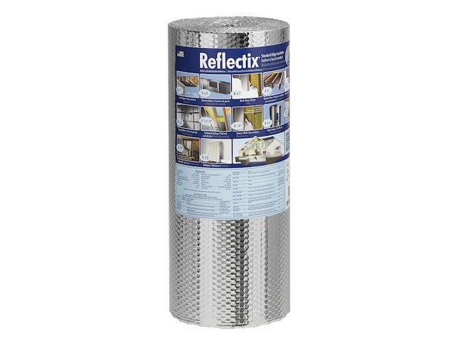 Reflectix® Insulation