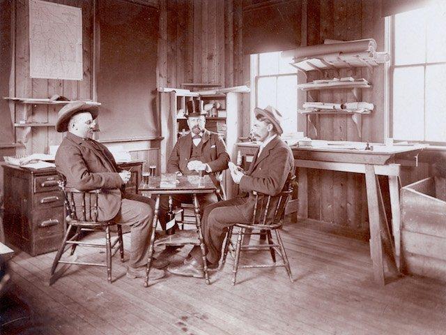 Old Pictures Greenwood 041v2.jpg