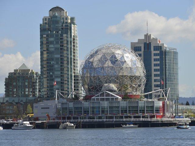 Vancouver 15.JPG