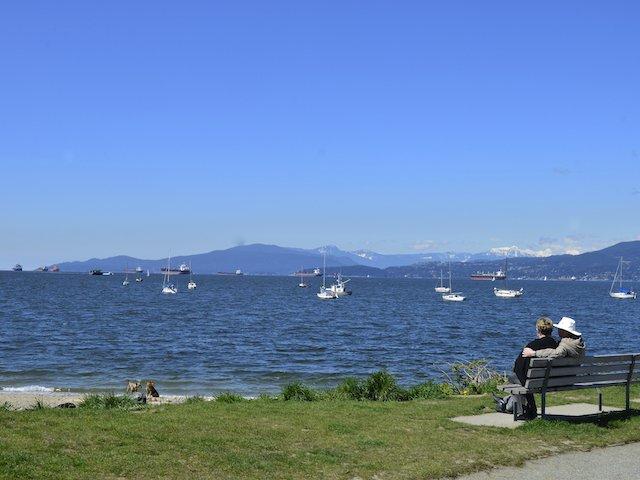 Vancouver 16.JPG