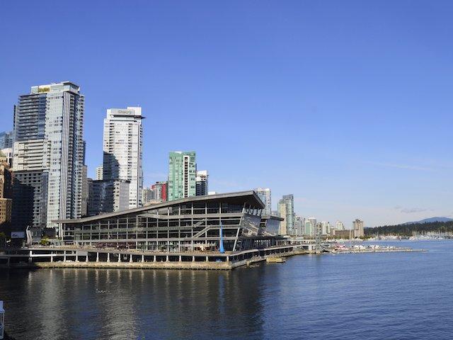 Vancouver 5.JPG