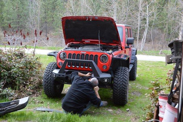 15 Addicted to Dirt photo Bryan Irons.JPG