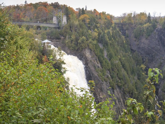 Montmorency Falls QC WEnnis 9577.jpeg