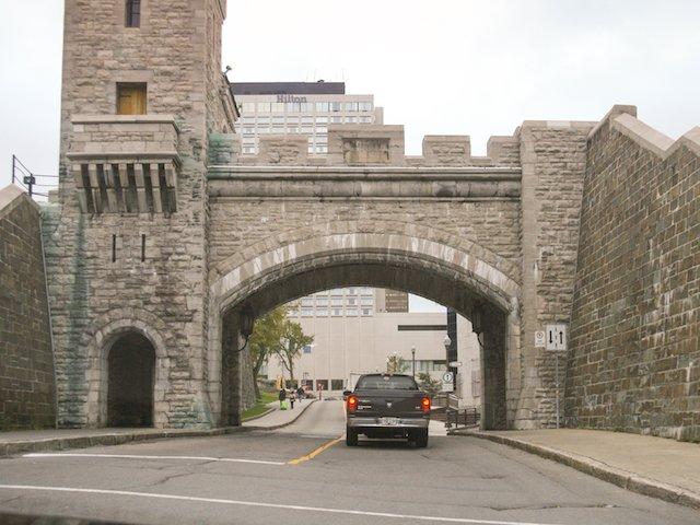 The Old Walls QC WEnnis 9571.jpeg