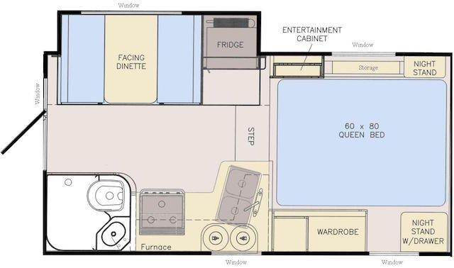 89RBS Floorplan.jpg