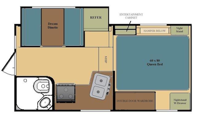 EC811 Floorplan.jpg