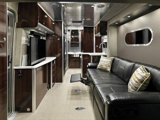 Airstream Atlas Interior 1.jpg