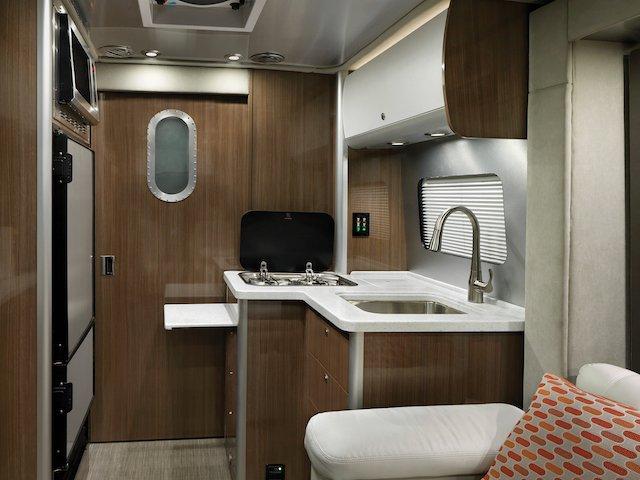 Airstream Atlas Interior 2.jpg