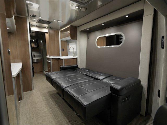 Airstream Atlas Interior 4.jpg