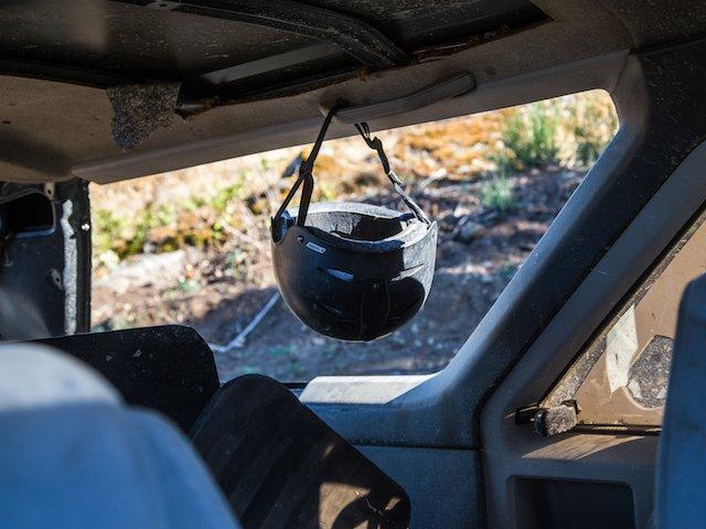 Wheeling Preparedness (4).jpg