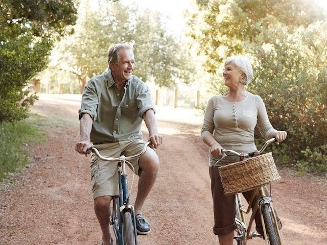 seniorsbiking.png