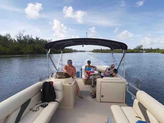 Boat Rental on IntraCoastal 1 photo Perry Mack.jpeg