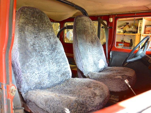 1 Bestop TrailMax Seat photo Bryan Irons.JPG