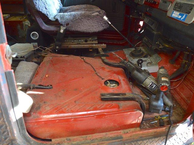 2 Bestop TrailMax Seat photo Bryan Irons.JPG