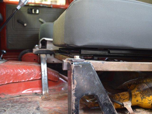 5 Bestop TrailMax Seat photo Bryan Irons.JPG