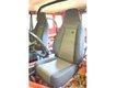 6 Bestop TrailMax Seat .jpg