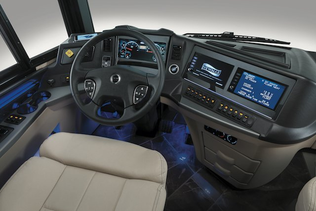 na2018_dashmain_img_1271.jpg