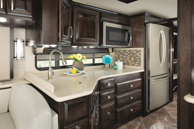 na2018_galley_img_1200_clip.jpg