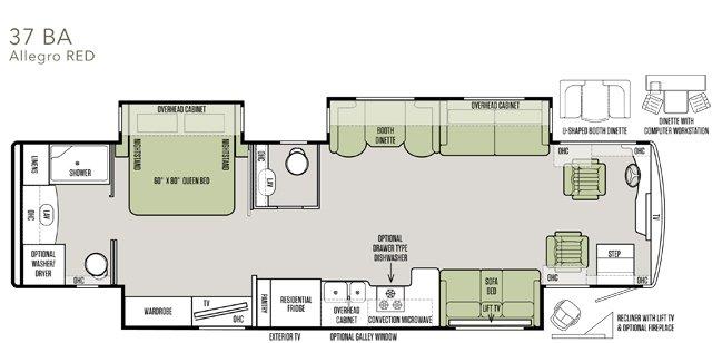 tiffin floorplan.jpg