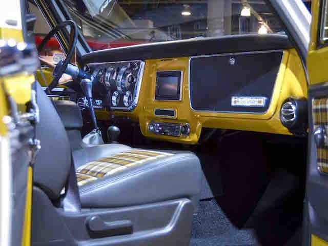 Toyo Chevy DSC_6028.jpeg