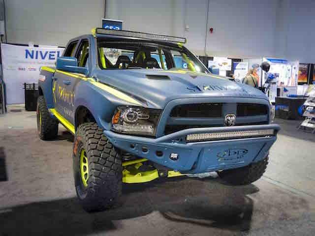 Safecraft Dodge DSC_6009.jpeg