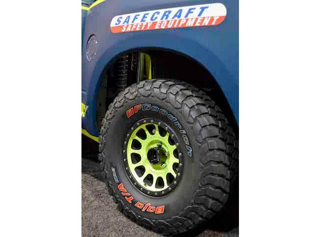Safecraft Dodge.jpg
