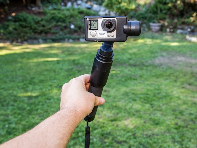 Karma Grip Gimbal for fantastic smooth shots.jpg