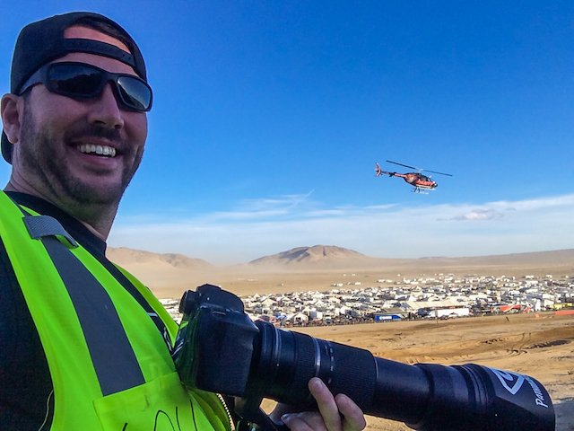 Shooting some qualifying at KOH 2017 with the helicopter overhead.jpg