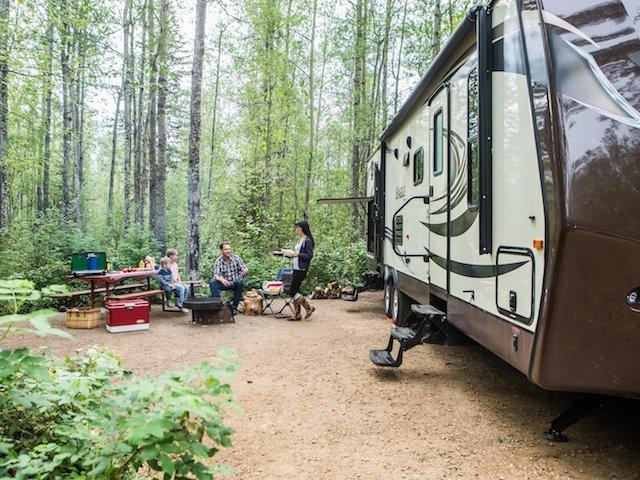 camping at Lesser Slave lake PP.jpg