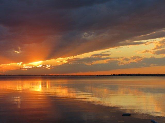 Pigeon Lake PP.jpg