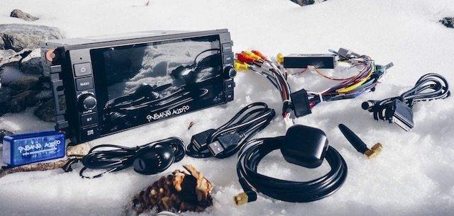 3 JK 2001 photo Insane Audio.jpeg